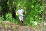 Trail des 3 Pucelles 2018_6204