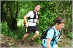 Trail des 3 Pucelles 2018_6219