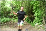 Trail des 3 Pucelles 2018_6278