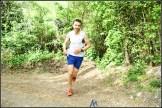 Trail des 3 Pucelles 2018_6291