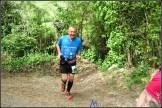 Trail des 3 Pucelles 2018_6296