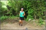 Trail des 3 Pucelles 2018_6310