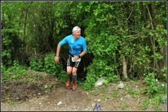 Trail des 3 Pucelles 2018_6331