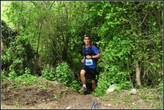 Trail des 3 Pucelles 2018_6355