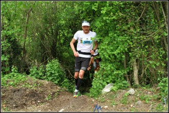 Trail des 3 Pucelles 2018_6356