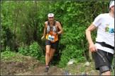 Trail des 3 Pucelles 2018_6357