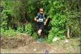 Trail des 3 Pucelles 2018_6361