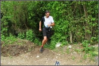 Trail des 3 Pucelles 2018_6369