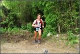 Trail des 3 Pucelles 2018_6373