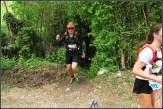 Trail des 3 Pucelles 2018_6374