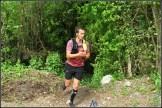 Trail des 3 Pucelles 2018_6393