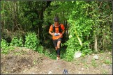 Trail des 3 Pucelles 2018_6394