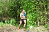 Trail des 3 Pucelles 2018_6399