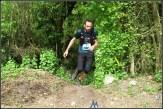 Trail des 3 Pucelles 2018_6401