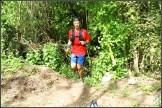 Trail des 3 Pucelles 2018_6411