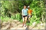 Trail des 3 Pucelles 2018_6412