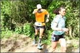 Trail des 3 Pucelles 2018_6413