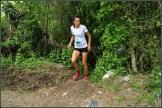 Trail des 3 Pucelles 2018_6423