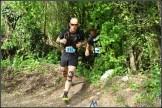 Trail des 3 Pucelles 2018_6430