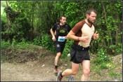 Trail des 3 Pucelles 2018_6439