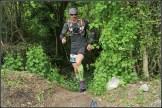 Trail des 3 Pucelles 2018_6449