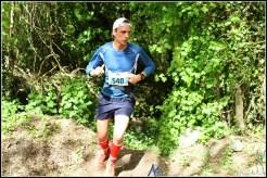 Trail des 3 Pucelles 2018_6471