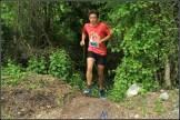 Trail des 3 Pucelles 2018_6480