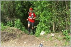 Trail des 3 Pucelles 2018_6486