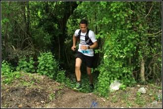 Trail des 3 Pucelles 2018_6494