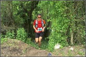 Trail des 3 Pucelles 2018_6495