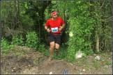 Trail des 3 Pucelles 2018_6502