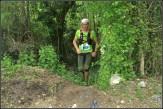 Trail des 3 Pucelles 2018_6503