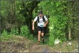 Trail des 3 Pucelles 2018_6504