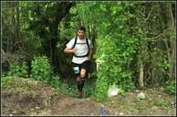 Trail des 3 Pucelles 2018_6505