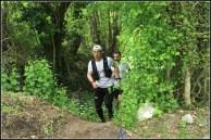 Trail des 3 Pucelles 2018_6506