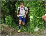 Trail des 3 Pucelles 2018_6509