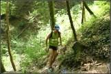 Trail des Cascades2018_5047