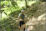 Trail des Cascades2018_5054