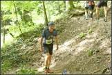 Trail des Cascades2018_5097