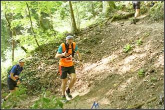 Trail des Cascades2018_5098