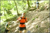 Trail des Cascades2018_5130