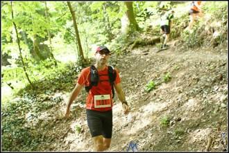 Trail des Cascades2018_5133