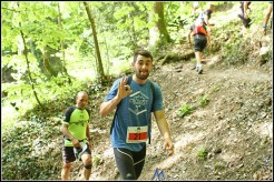 Trail des Cascades2018_5165