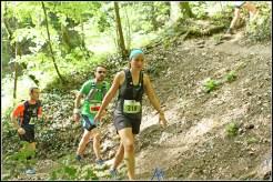 Trail des Cascades2018_5209