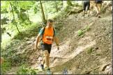 Trail des Cascades2018_5228