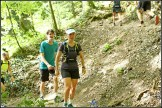 Trail des Cascades2018_5237