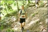 Trail des Cascades2018_5240