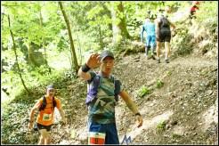 Trail des Cascades2018_5251