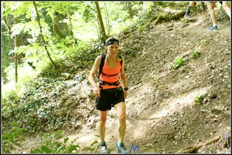 Trail des Cascades2018_5261
