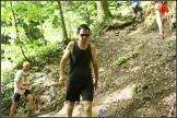 Trail des Cascades2018_5285